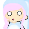 PrincessTad's avatar
