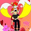 PrincessTales's avatar