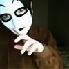 PrincessTanaka's avatar