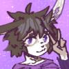PrincessTaterz's avatar