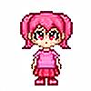 Princesstekki's avatar