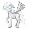 PrincessTempestGale's avatar