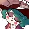PrincessTerraMarkov's avatar