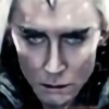 PrincessThrandy's avatar