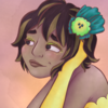 PrincessTokyoMoon's avatar