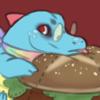 PrincessTor's avatar