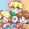 PrincessTrio's avatar