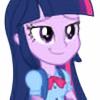 PrincessTwilight111's avatar