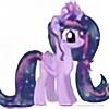 PrincessTwilightmagi's avatar