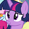 princesstwilightplz's avatar