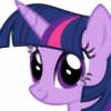PrincessTwilightReal's avatar