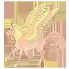 PrincessUnicornBaby's avatar