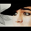 PrincessVanney's avatar