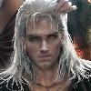Princessvinewolf21's avatar