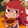 PrincessWhiteSnow's avatar