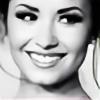 PrincessWithAttitude's avatar
