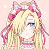 PrincessXiaou's avatar