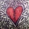PrincessxKrysi's avatar