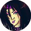 PrincessxRei's avatar