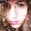 princessxsofia's avatar