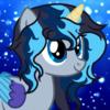 PrincessYandereQuinn's avatar