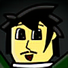 PrincessyLuigi's avatar