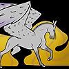 PrincessZatania's avatar