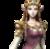 PrincessZelda2012's avatar