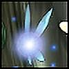 PrincessZelda64's avatar
