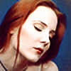 PrincessZeldalovesWT's avatar
