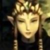 PrincessZeldaWannabe's avatar