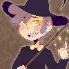 PrinceStargazer's avatar