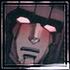 PrinceStarscream's avatar