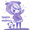 PRINCEStheRIPPER's avatar