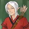 PrinceSumaYig's avatar