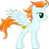 PrinceSunRay's avatar