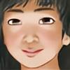PrinceTahra's avatar