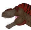 Princetarbos's avatar