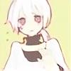 PrinceTashi's avatar