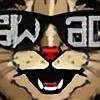 princeteslaser2's avatar