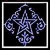 PrinceThaine's avatar