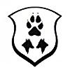 PrinceThallas-02's avatar