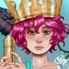 princetLepur's avatar
