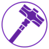 PrinceTM's avatar