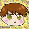 princetoma01's avatar