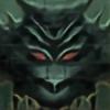 Princetuor's avatar