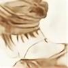 PrinceUsagi's avatar