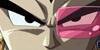 PrinceVegeta-gallery's avatar