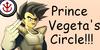 PrinceVegeta-sCircle's avatar