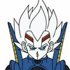 princevegeta1982's avatar